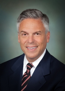 Huntsman-J-Photo-(High-Res-HEADSHOT-2014)