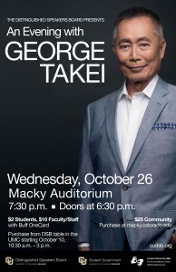 george_takei_poster2
